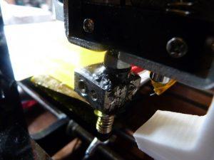 filament backup