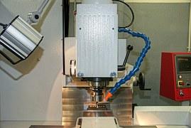 3d printing cnc machine