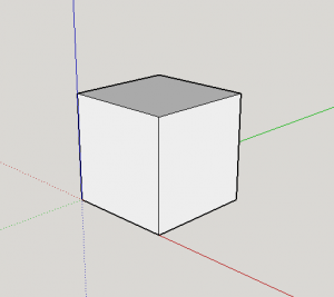 what is 3d printing technology:3d box