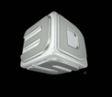best 3d printer review: 3ds logo