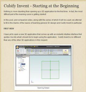 cubifyfans blogspot