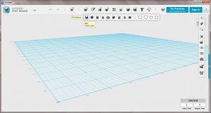 3d printer project ideas:add a box