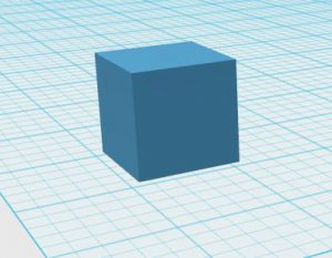 how much does 3d printing cost : cad