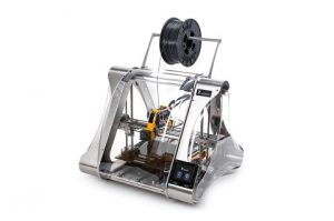 zmorph 3d printer 2.0 sx