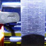 3d printer belt tension : x axis tension