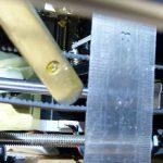 3d printer belt tension