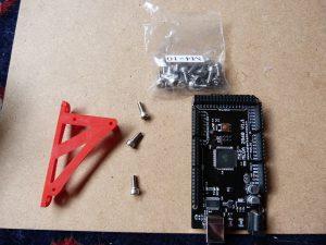 controller original kit