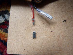 wiring disaster