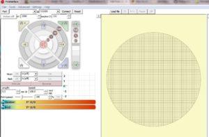 Delta printer calibration guide :pronterface