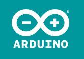 build your own 3d printer kit : arduino logo