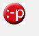 pronterface logo