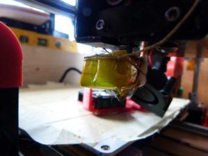 cooling nozzle - heatblock mod