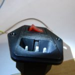 fuse replacement