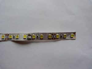 anet a8 upgrades : led strip