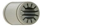 igus bearing