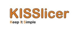 kisslicer logo