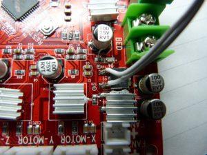 easier method of wiring