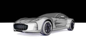 3d printing modeling software aston