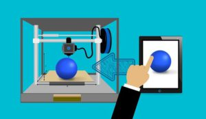 what does your 3d printer understand