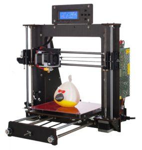 ctc i3 3d printer
