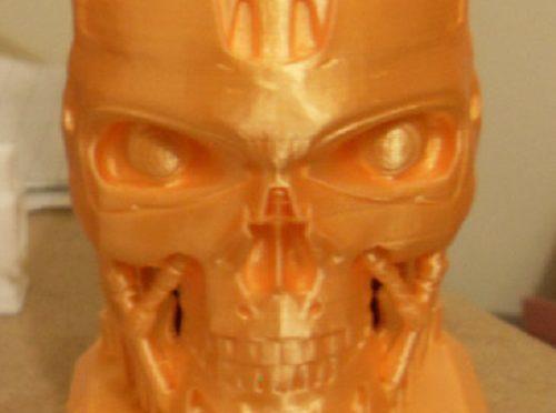 CTC 3D Printer Upgrades